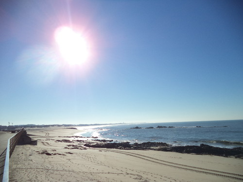 praia 004.JPG