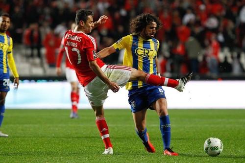 Benfica_U.Madeira_1.jpg
