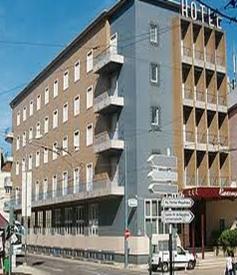 Hotel Bragança 01.png