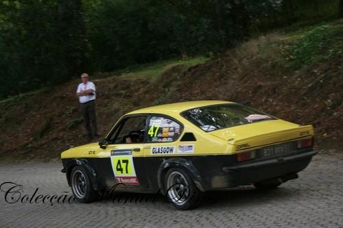 Rally de Portugal Histórico quinta 2014 (239).JPG