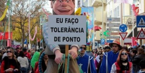 ToleranciaDePonto.jpg