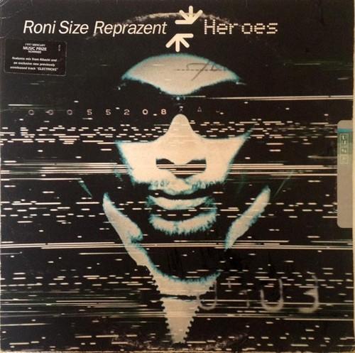 Heroes ~ Roni Size.jpg