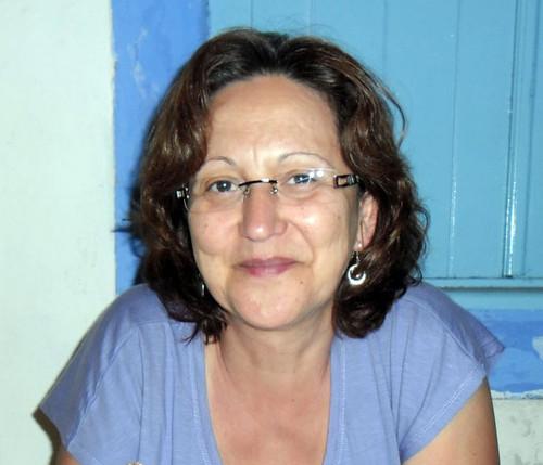 HelenaFelizardo (2).jpg