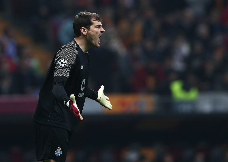 FCP - Casillas.jpg