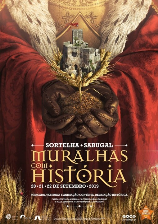 Muralhas com História - Sortelha.jpg
