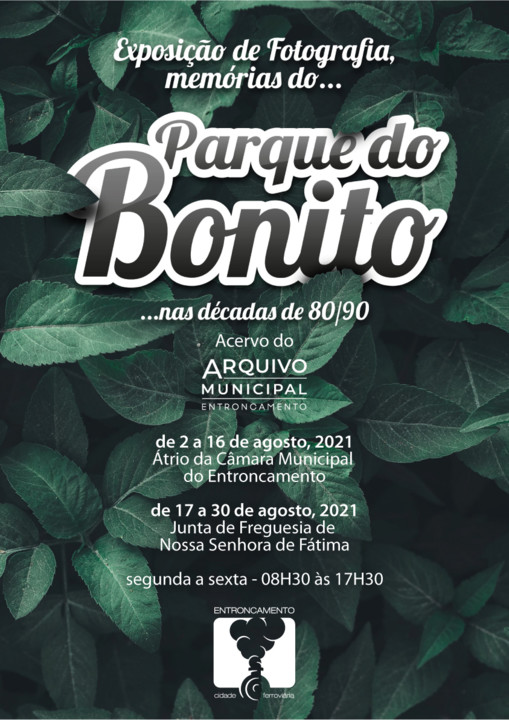 Exposicao Bonito 72_A3.jpg