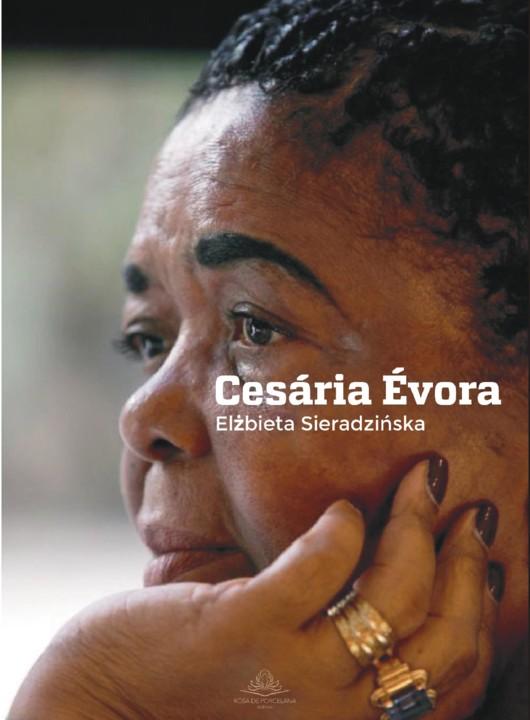 Capa Cesária Évora.jpg