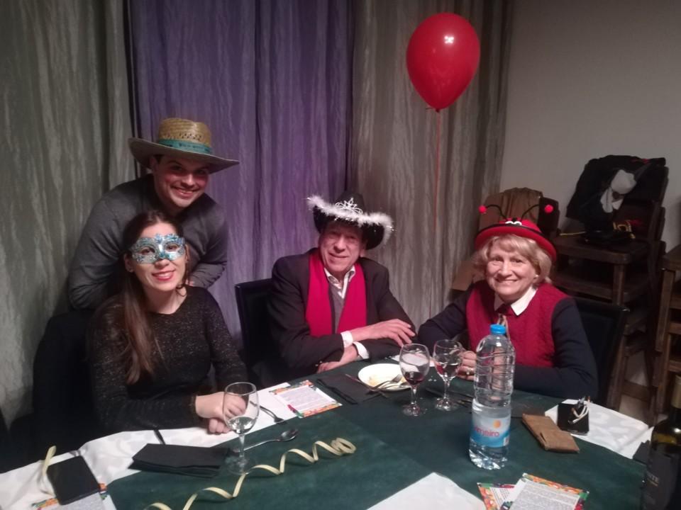 Jantar Carnaval Rotary (18).jpg