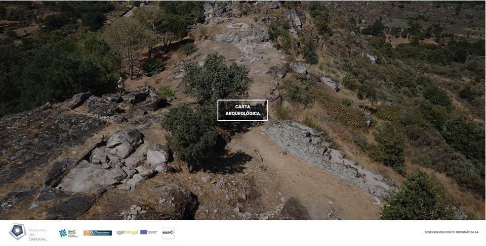 Carta Arqueológica do Sabugal.jpg