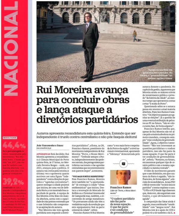 Rui Moreira candidato à CMP 13jun2021.jpg