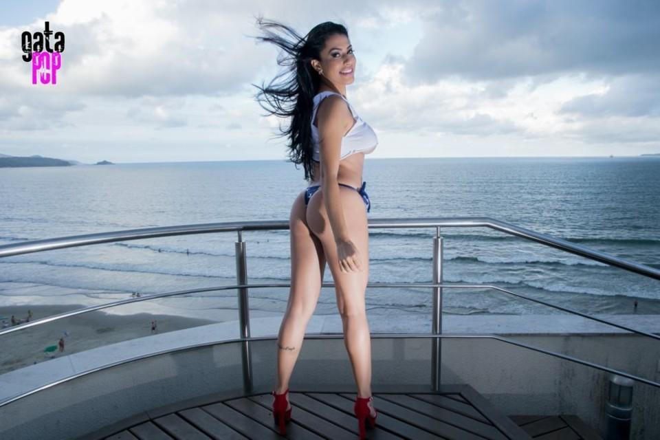 Giovanna Pires 26.jpg