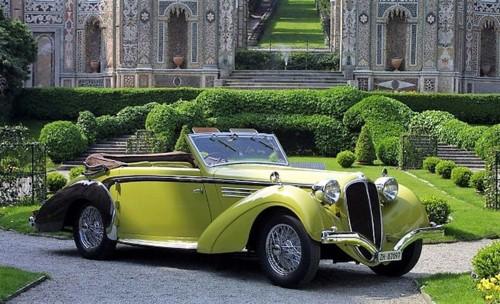 Tuscher_Delahaye_135_Coupe_des_Alpes_1938_04.jpg