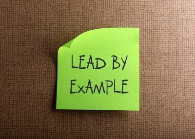 Lead-by-example-on-sticky-note.jpg