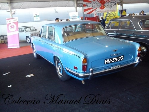 Automobilia de Aveiro 2015 (346).jpg