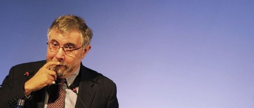 paul krugman1.jpg