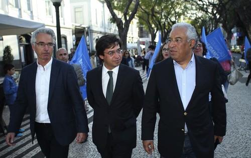 AntonioCostaMadeira[1].jpg