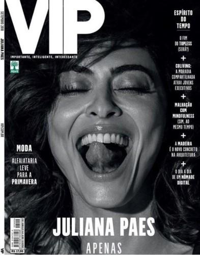 Juliana Paes capa 2.jpg