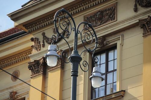 _MG_9910 Zagreb