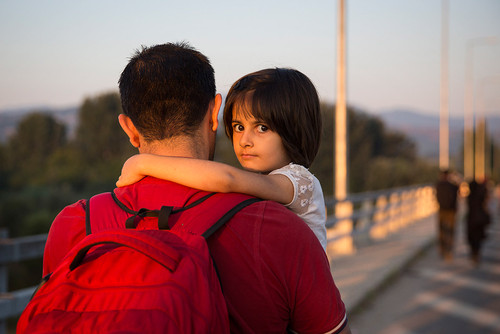syria-refugees-journey-through-europe.jpg
