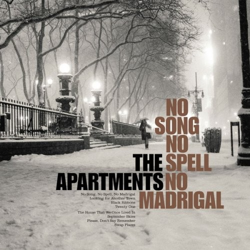 the apatments no song no spell no madrigal.jpg