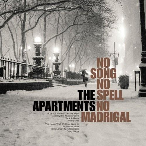 the apatments no song no spell no madrigal.jpg