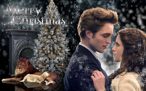 -Edward-Bella-Lion-Lamb-XMAS-twilight-series-95554