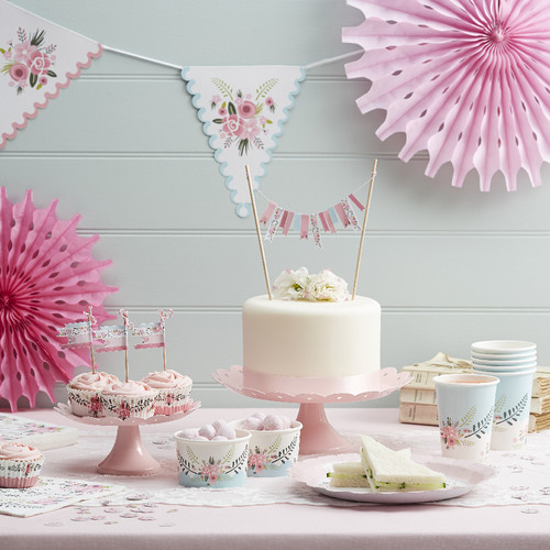 Floral Fancy Range Shot.jpg