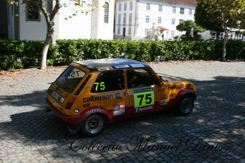 Rally de Portugal Histórico 2015 (103).JPG