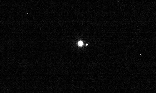 earth-moon_navcam1.png