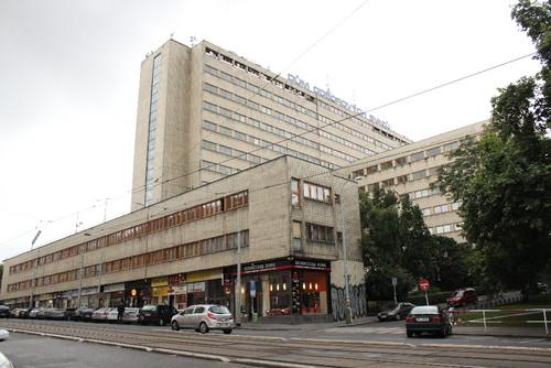 IMG_1961 Praga