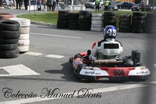 4 Horas de Karting de Vila Real 2015 (217).JPG