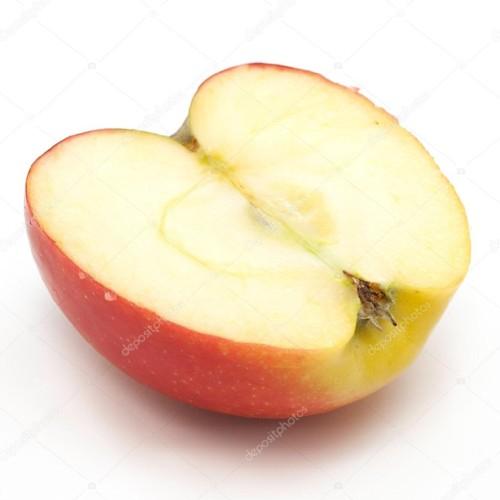 depositphotos_7510475-stock-photo-apple-cut-on-hal