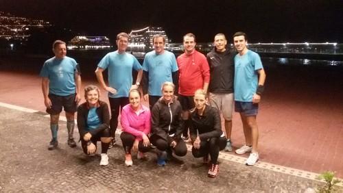 Run Funchal.jpg