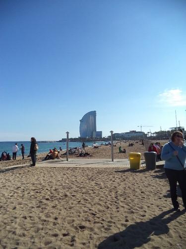 Barcelona 2015 260.JPG