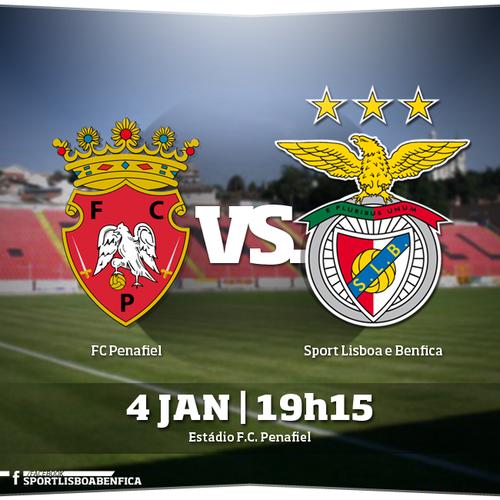 penafiel_Benfica.png