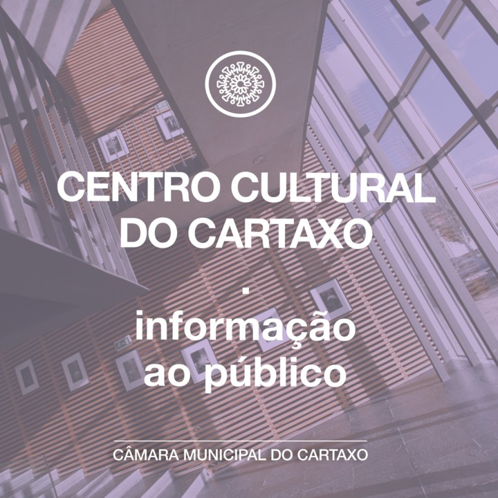 ccc-informacao.jpeg