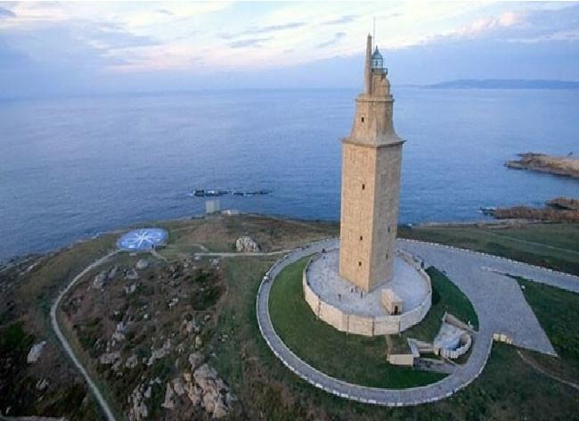 Torre de Hércules na atualidade.jpg