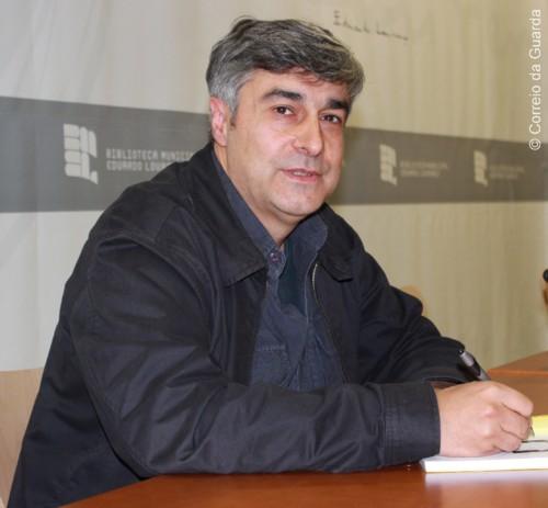 Américo Rodrigues - CG.jpg