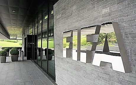 fifa-headquarters.jpg