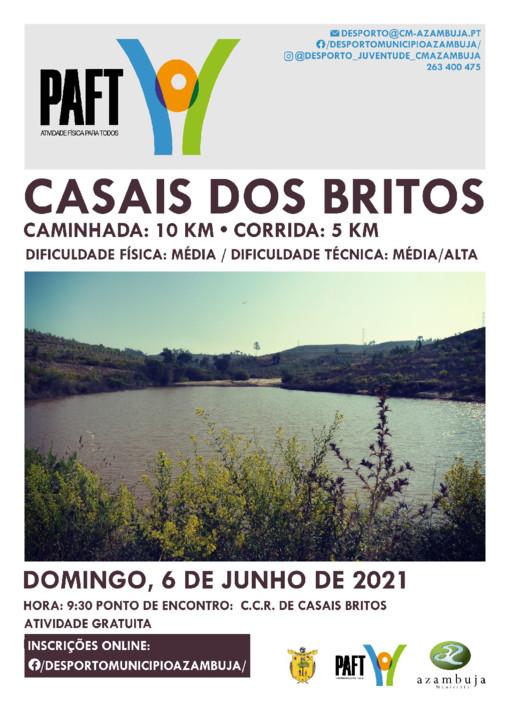 PAFT_casais_dos_britos_06.junho.2021.jpg