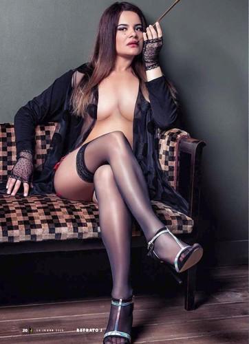 Raquel Andrade 3