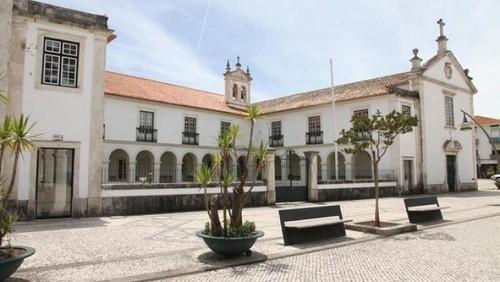 TAF-Aveiro-ConventoCarmelitas.jpg