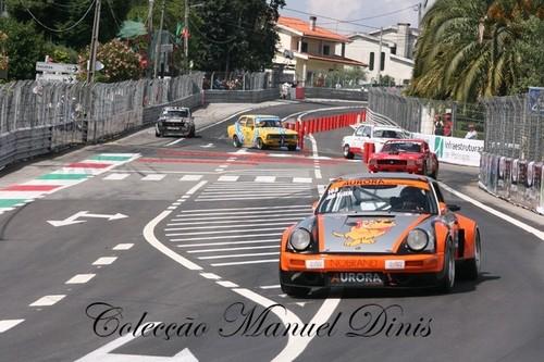 46º Circuito Internacional de Vila Real sexta (80