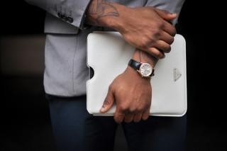Casio-vintage-watch-Prada-ipad-cover-320x213.jpg