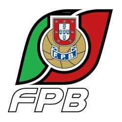 FPB_logo.png