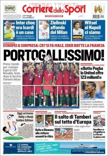 1 corriere_sport.jpg