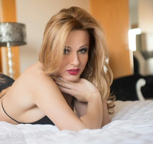 Sarah Inês Moreira - Miss Trans Portugal.JPG