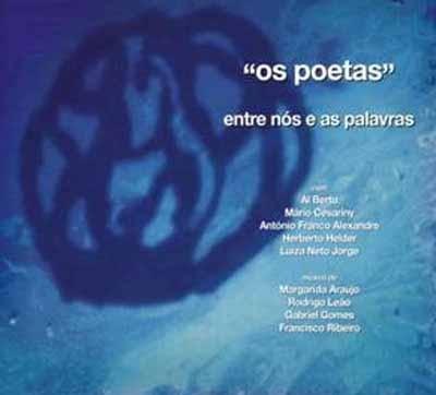 os poetas 2.jpg