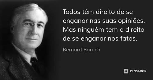 bernard_baruch_todos_tem_direito_de_ol.jpg