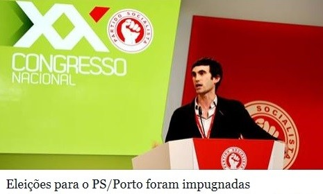 Tiago Barbosa Ribeiro Mar2015 a.jpg